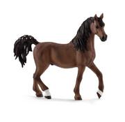 Schleich Paard Arabische Hengst 13811