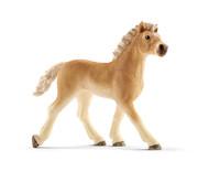 Schleich Paard Haflinger Veulen 13814