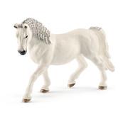 Schleich Paard Lipizzaner Merrie 13819