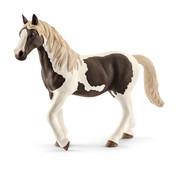 Schleich Paard Pinto Merrie 13830
