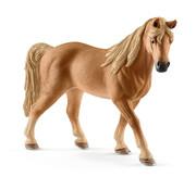 Schleich Paard Tennessee Walker Merrie 13833