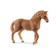 Schleich Paard Quarter Horse Merrie 13852