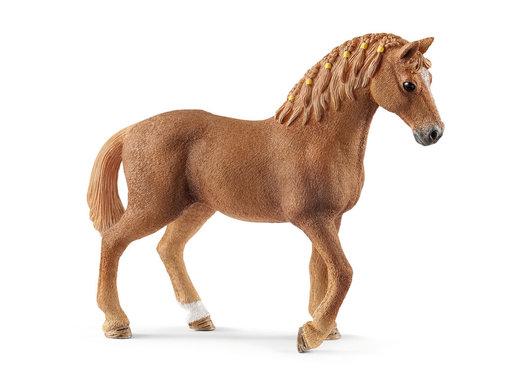 Schleich Quarter horse mare 13852