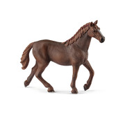 Schleich Paard Engelse Volbloed Merrie 13855