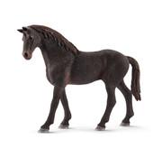 Schleich Paard Engelse Volbloed Hengst 13856