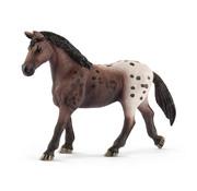 Schleich Paard Appaloosa Merrie 13861
