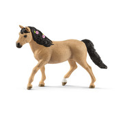 Schleich Paard Pony Connemara Merrie 13863