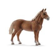 Schleich Paard Morgan Hengst 13869