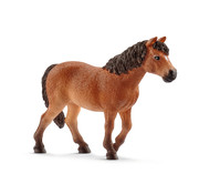 Schleich Paard Dartmoor Pony 13873