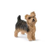 Schleich Hond Yorkshire Terrier 13876