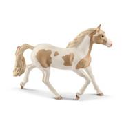 Schleich Paard Paint Horse Merrie 13884