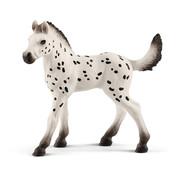 Schleich Knapstrupper foal 13890