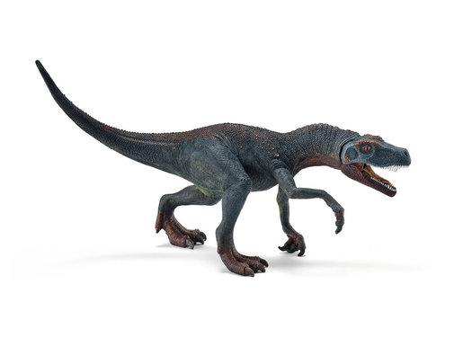 Schleich Dino Herrerasaurus 14576