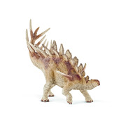 Schleich Kentrosaurus 14583
