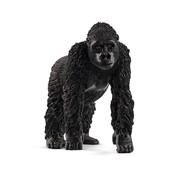 Schleich Gorilla, female 14771