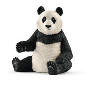 Schleich Panda Reuzenpanda Vrouwtje 14773