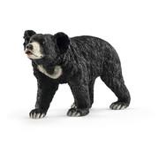 Schleich Sloth bear 14779