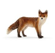 Schleich Fox 14782
