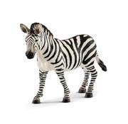 Schleich Zebra female 14810
