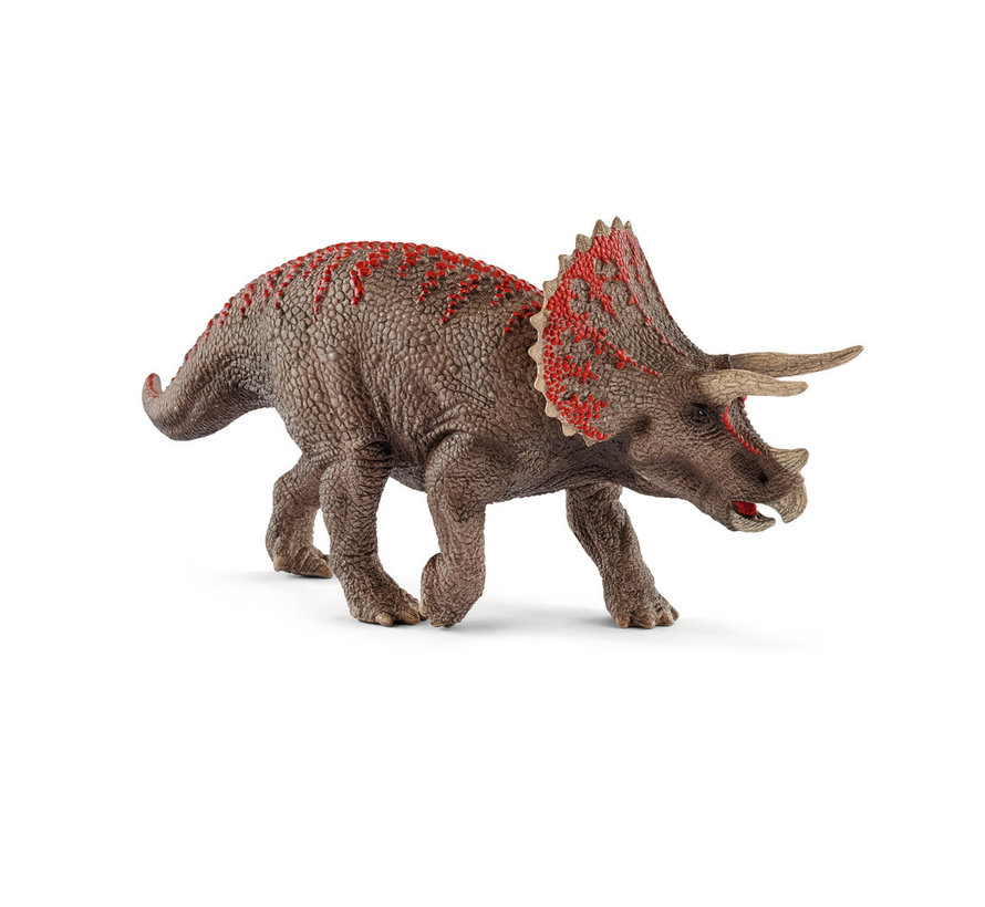 Triceratops 15000