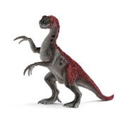 Schleich Jonge Therizinosaurus 15006