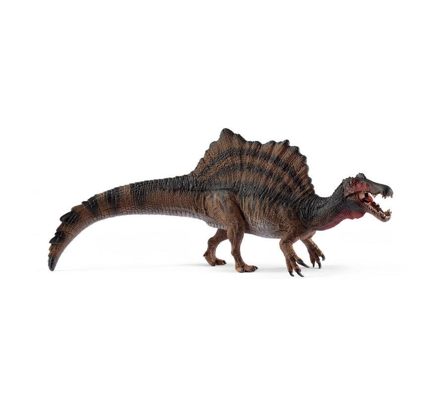 Spinosaurus 15009