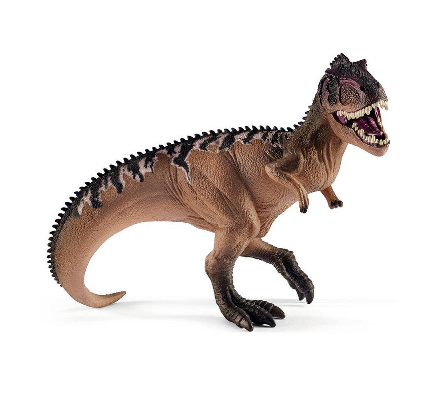 Giganotosaurus 15010