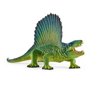 Schleich Dimetrodon 15011