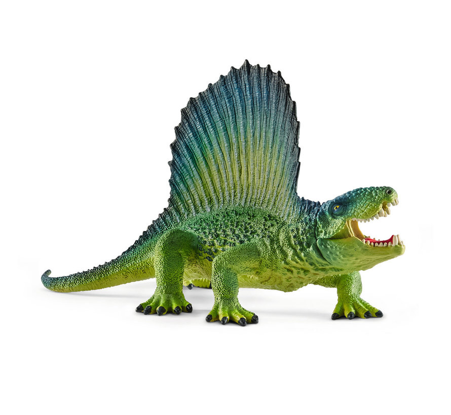 Dimetrodon 15011