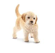 Schleich Hond Golden Retriever Puppy 16396
