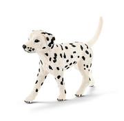 Schleich Hond Dalmatiër Reu 16838