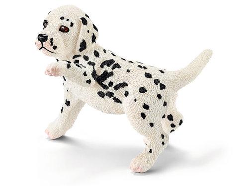 Schleich Dalmatian puppy 16839
