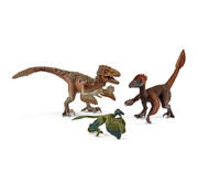 Schleich Feathered raptors 42347