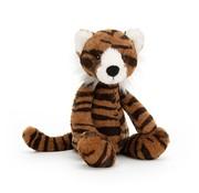 Jellycat Knuffel Tijger Wumper Tiger