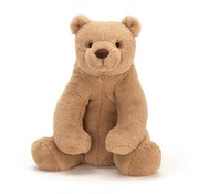 Jellycat Cecil Bear