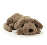 Jellycat Knuffel Hond Henry Hound