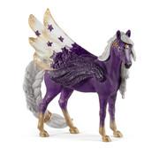 Schleich Paard Sterrenpegasus Merrie 70579