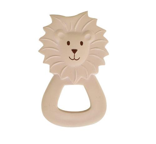 Tikiri Bijtring Leeuw