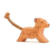 Ostheimer Leopard Small Walking 2026