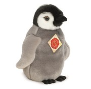 Hermann Teddy Knuffel Pinguin Baby