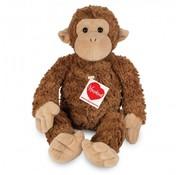 Hermann Teddy Stuffed Animal Monkey Yoyo