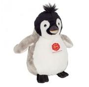 Hermann Teddy Knuffel Pinguin 21 cm