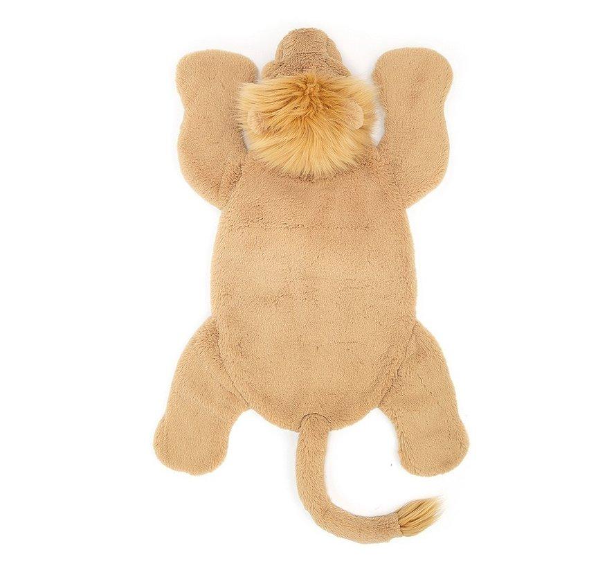 Speelmat Leeuw Leonardo Lion Playmat