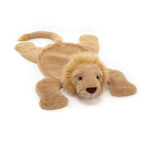 Jellycat Speelmat Leeuw Leonardo Lion Playmat