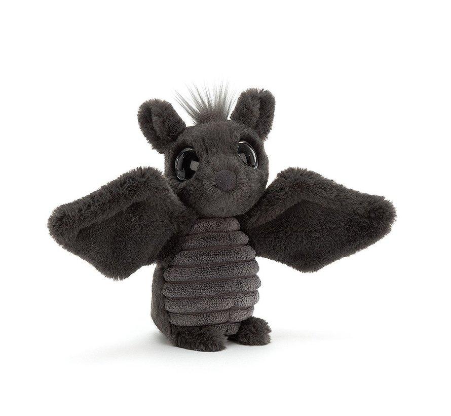 Knuffel Vleermuis Frizzles Bat