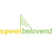 Speelbelovend