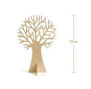 Speelbelovend Sierboom Seizoensboom Hout