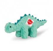 Hermann Teddy Stuffed Animal Dino Roxi 37 cm