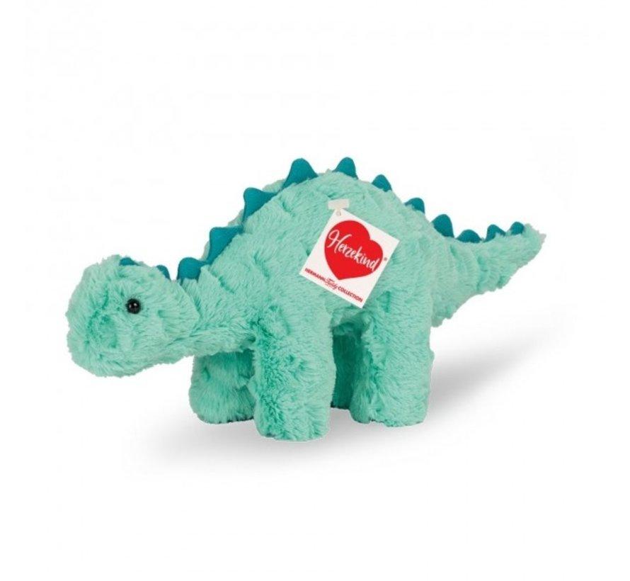 Knuffel Dino Roxi 37 cm