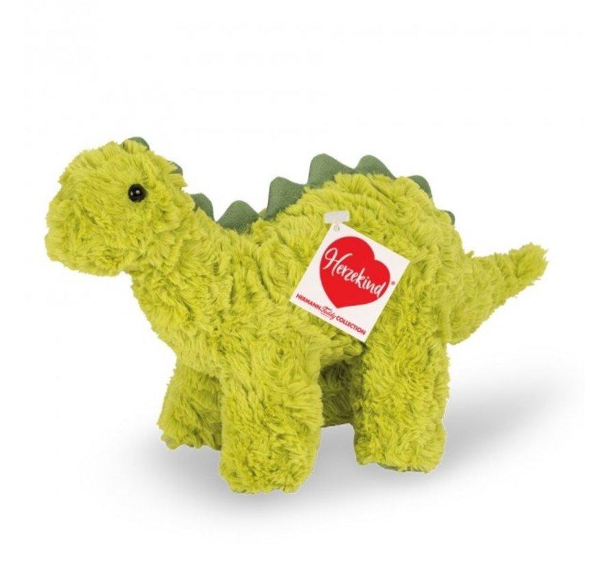 Knuffel Dino Scotti 32 cm